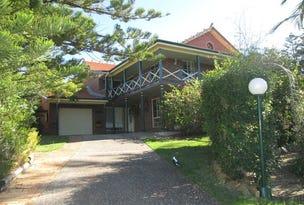 217 Hector McWilliam Drive, Tuross Head, NSW 2537