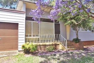 30 Patterson Road, Lalor Park, NSW 2147