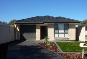 78 Tracey Ave,, Paralowie, SA 5108