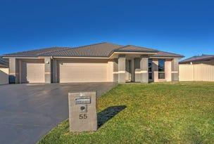 55 Firetail Street, South Nowra, NSW 2541