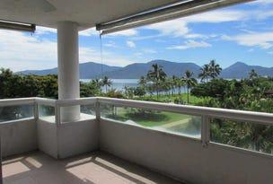 503/279  The Esplanade, Cairns North, Qld 4870