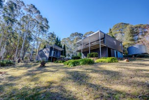 22 Wynnes Rocks Road, Mount Wilson, NSW 2786