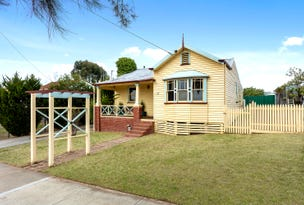 23 Curnow Street, Golden Square, Vic 3555