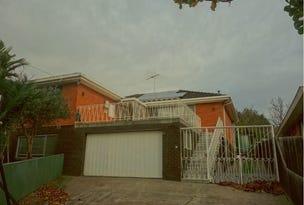 63 Settlement Road, Bundoora, Vic 3083