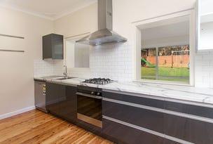 389 Condamine Street, Allambie Heights, NSW 2100