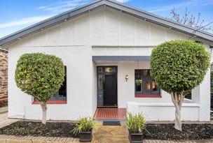 281 Ward Street, North Adelaide, SA 5006