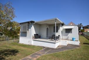 20 Frederick Street, Casino, NSW 2470