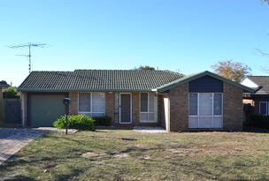 13 Reeyana Place, Moss Vale, NSW 2577