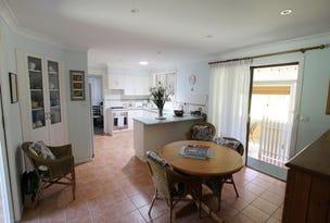 180 Little Street, Murrurundi, NSW 2338