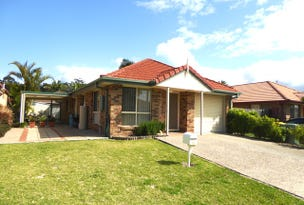 24 Renoir, Coombabah, Qld 4216