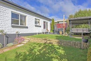 1 Tolunah Street, Parklands, Tas 7320