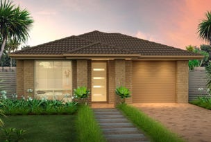 Lot 50 Proposed Road, Austral, NSW 2179