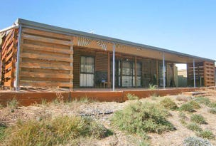 71 Apold Road - Pine Village, Morgan, SA 5320