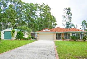 4 Forest Bank Close, Gulmarrad, NSW 2463