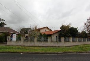 23 Oleander Drive, St Albans, Vic 3021