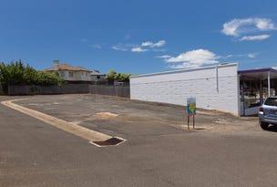 24a Terrylands Street, Hillcrest, Tas 7320