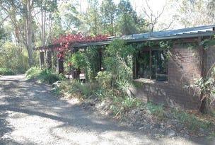 23 Kerrisons Lane, Bega, NSW 2550