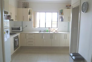 15/14-18 Connells Point Rd, South Hurstville, NSW 2221