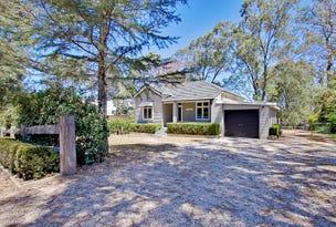 154 Garfield Street, Oakville, NSW 2765