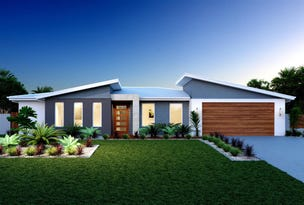 Lot 3 Lang Place, Oxley, Vic 3678