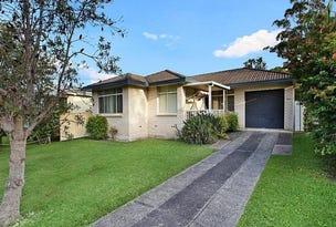 156 Wyong Rd, Killarney Vale, NSW 2261