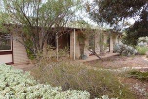 1 Hurcombe Crescent, Port Augusta West, SA 5700