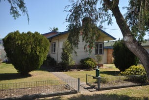 114 West Street, Casino, NSW 2470
