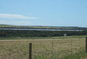 Lot 2, 5 WATERLOO BAY ROAD, Elliston, SA 5670