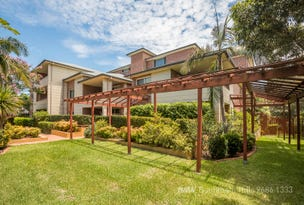 12/240-242 Old Northern Road, Castle Hill, NSW 2154