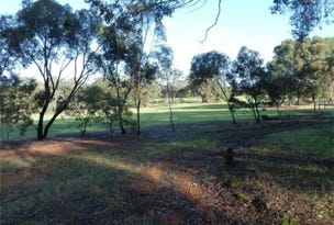 Lot 106 Refractory Road, Bakers Hill, WA 6562