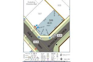 LOT 506 Gala Way, Forrestfield, WA 6058