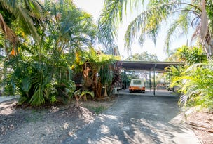 2 Pietro Court, Horseshoe Bay, Qld 4819