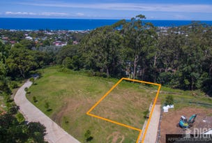 56 Armagh Parade, Thirroul, NSW 2515