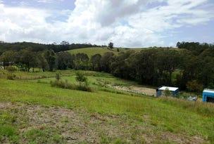 36 Eastern Valley Way, Tallwoods Village, NSW 2430