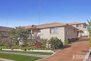 1/3 Narran Way, Flinders, NSW 2529