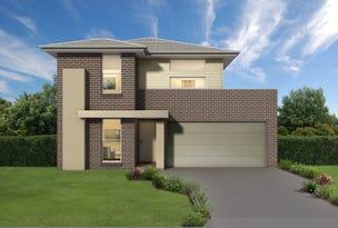 Lot 22 corner of Victoria Street and William Street, Werrington, NSW 2747