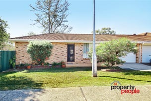 1/130 Oxford Road, Ingleburn, NSW 2565