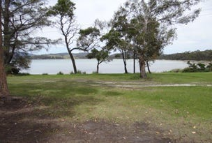10 Cliffords Rd, Saltwater River, Tas 7186