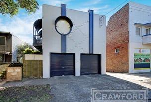1/232 Lambton Road, New Lambton, NSW 2305