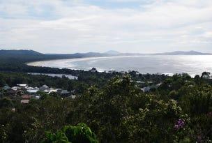6 Comara Terrace, Crescent Head, NSW 2440