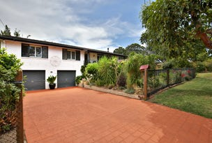 3 Greenwell Point Road, Nowra, NSW 2541