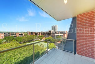 17602/177-219 Mitchell Road, Erskineville, NSW 2043