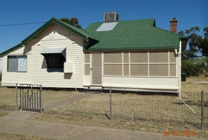 13 Bishop, Boomi, NSW 2405