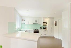 5/22 Frances Street, Gwynneville, NSW 2500