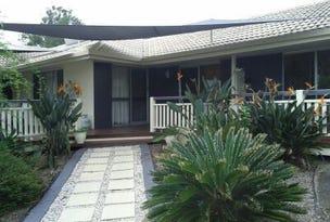 7 Todman Drive, Mudgeeraba, Qld 4213