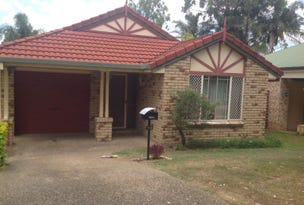 118 Banksia Circuit, Forest Lake, Qld 4078