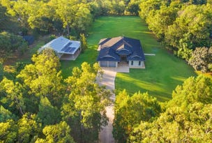 115 Girraween Road, Howard Springs, NT 0835