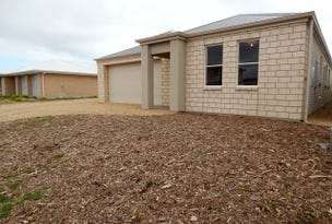 25 Resolute Avenue, Normanville, SA 5204