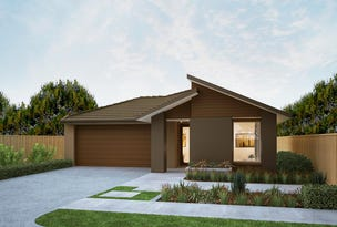 LOT 202 Congrieve Crescent (The Rise - Thornlands), Thornlands, Qld 4164