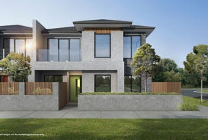 67/135-161 Barry Road, Thomastown, Vic 3074